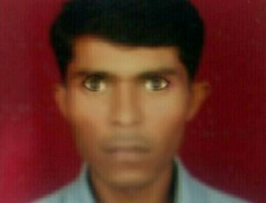 Accident on Sanjay Leela Bhansali's 'Padmavati' set, one labour dead