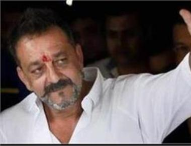 Don't want my film to be pitted against Aamir's movie: Dutt