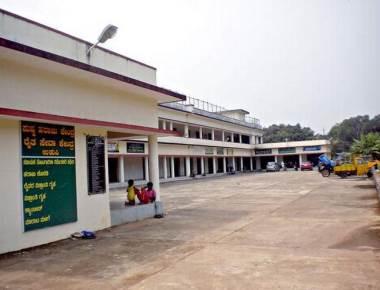 Adminstration plans to start 'raitha santhe' in Udupi