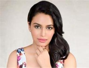 On birthday, Swara hopes to keep doing out of the box roles