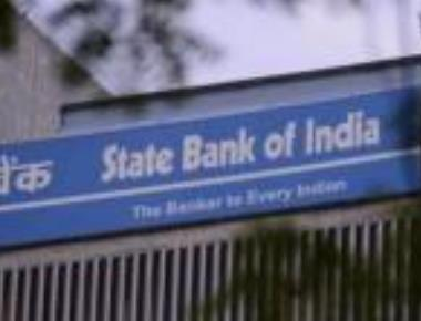 SBI bites NPA bullet, profit plunges 67% to Rs 1,259 cr