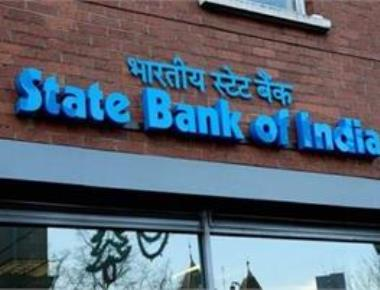 SBI to shut down 9 foreign branches as part of rationalisation