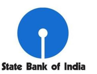 7 among top 10 cos lose Rs 44,928cr in m-cap; SBI worst-hit