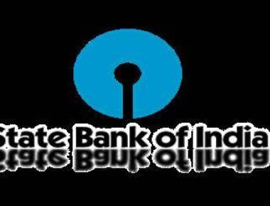 SBI cuts cost of lending rate by 0.9% across maturities