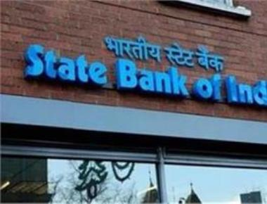 After 5 yrs, SBI to charge for breach of min balance from Apr