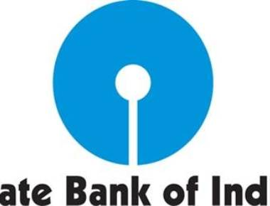 SBI launches wealth management, startup bank