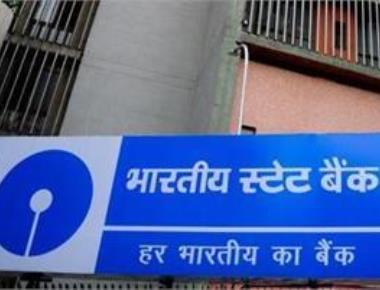 Publish list of loan defaulters, AIBEA asks Centre