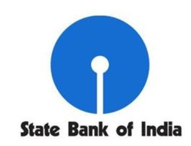 SBI, other PSBs yet to raise funds of Rs 22,257 cr from mkts