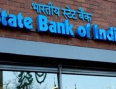 Opposing merger with SBI, unions in associate banks to strike work