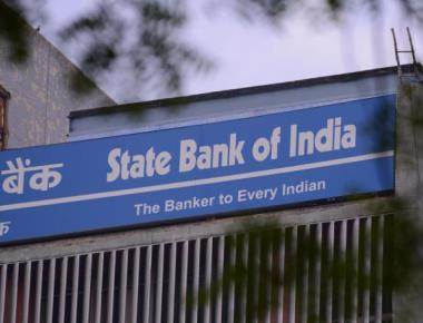 SBI launches doorstep cash collection facility
