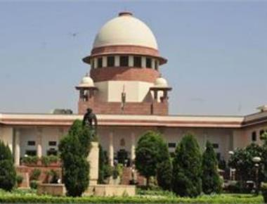 SC refuses urgent hearing on Ayodhya land dispute case