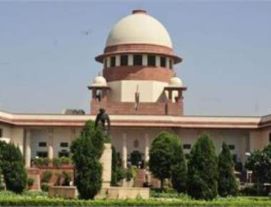 SC upholds death for four in 'most barbaric' Nirbhaya rape