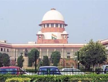 Triple talaq is 'worst form' of marriage dissolution: SC