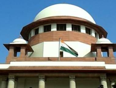 SC to decide on early hearing of Ayodhya site