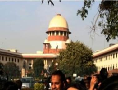 We don't support Gau Rakshak violence, Centre tells SC