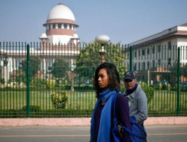SC seeks report on cases against Reddy