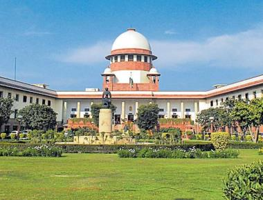 Can Maharashtra challenge states reorganisation after 48 yrs, SC asks