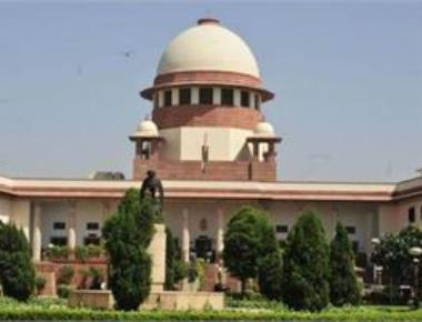 SC says triple talaq practice void and unconstitutional