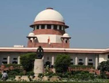 Right to Privacy is fundamental right: SC