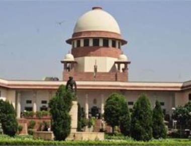 SC reverses order on national anthem, says no longer mandatory