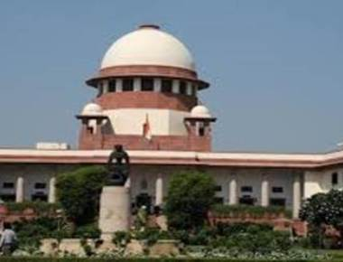 SC asks Maharashtra government to share Judge Loya documents with petitioners seeking probe