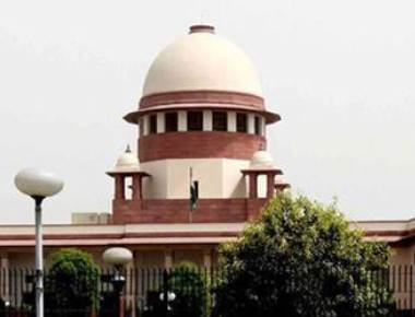 SC declines early hearing on plea against 'Padmaavat'