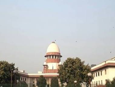 SC allows 'living will' of terminally ill persons