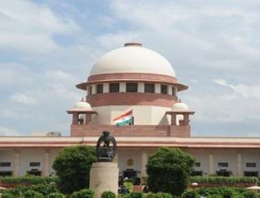 SC rejects PIL to frame rules to regulate composition of benches