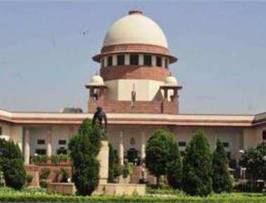 SC Collegium defers decision on Justice K M Joseph's elevation