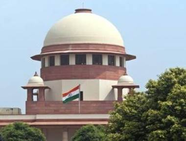 PM, Ministers busy with Karnataka campaign: AG tells SC