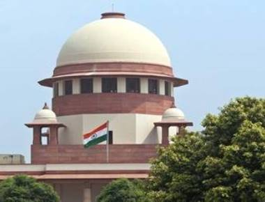 SC directs Water Resources secretary to be present with Cauvery scheme