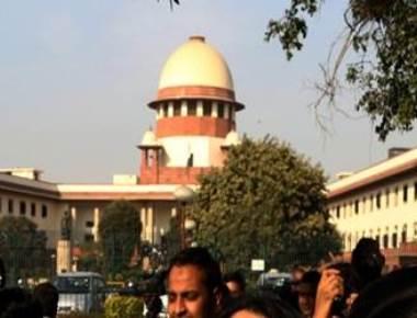 Karnataka Governor acting under Centre's pressure: Chavan