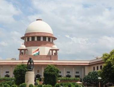 SC reaffirms death sentence to four in Nirbhaya case