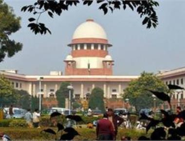 SC strikes down law on adultery; says it is unconstitutional, dents individuality of women