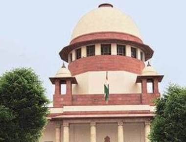 SC allows photos of governor, CM, ministers in ads