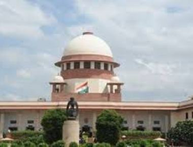 Supreme Court monitored S.I.T investigation ordered into the Karnataka Illegal Mining Case.