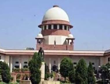 SC to hear plea against Chidambaram on Ishrat Jahan