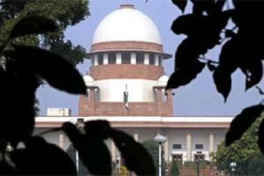 Conflict of interest comes to haunt Srinivasan in SC