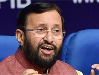 Hopeful of saving reservation for SC/ST: Javadekar