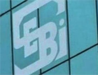 Bihar polls: Sebi, exchanges beef up risk management systems