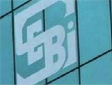 Bihar polls: Sebi, exchanges beef up risk management systems