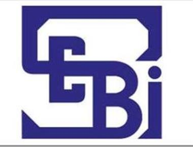 Sebi slaps Rs 5 lakh fine on IFCI Factors, 3 others