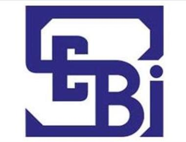 Sebi may consider proposal to allow foreign entities in commodity mkts