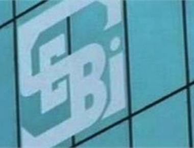 Promoters, not investors should first feel the pinch: Sebi