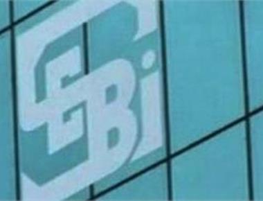 Govt appoints LS Speaker's elder brother on Sebi's board, raises eyebrows