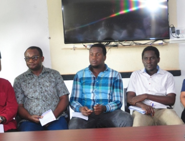 SELCO Foundation hosts renewable energy learning exchange visit for leaders from Tanzania