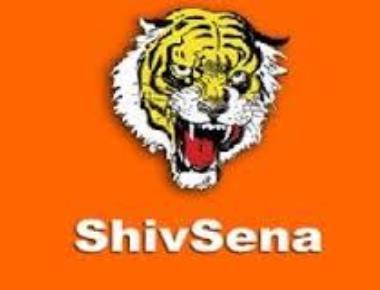 Sena warns Kannadigas after attack on Marathi community