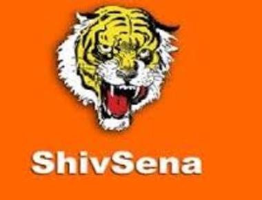 Fools link BJP's victory to demonetisation: Sena