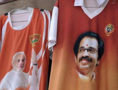 Sena's Pune unit likely to boycott Prime Minister Modi's function in Pune today