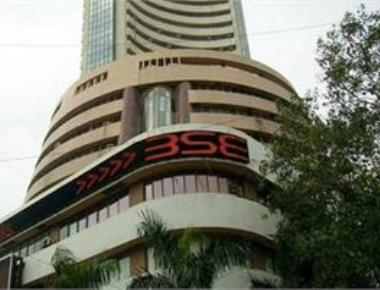 Sensex regains 28,000 level, Nifty above 8500 on value buying